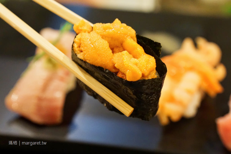 壽司三昧喜代村本店。築地市場人氣餐廳|24小時營業