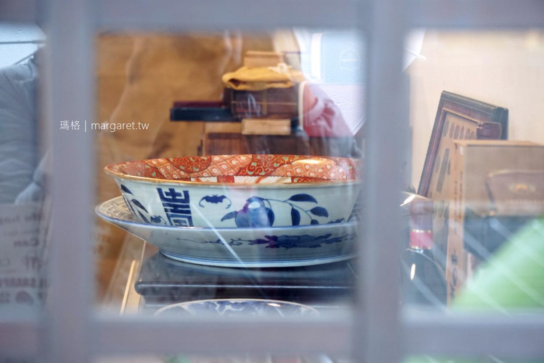 おひさまゆうびん舎。繪本雜貨|姬路城古本書店