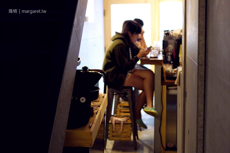 任事咖啡Everything Coffee。美味司康|台南巷弄小店