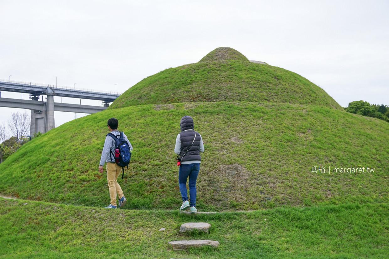 階層・地層・層。攻頂行為是必要的藝術態度|沙彌島No. sm01。瀨戶內國際藝術祭2019
