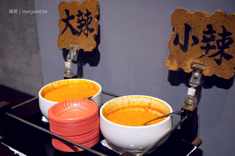 牛店精燉牛肉麵。極品紅燒雙重享受|2020台北米其林必比登推介