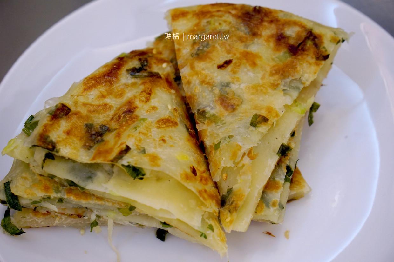 闔家歡餐廳。花蓮小籠包合菜|超對味的砂鍋芋頭鴨(二訪更新)