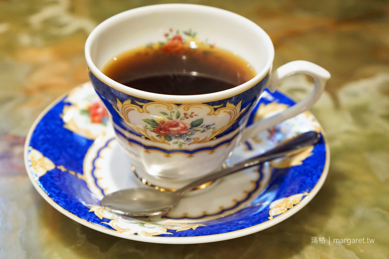 Hamamoto Coffee。姬路二階町自家煎焙精品咖啡|40年歷史。網評口碑佳