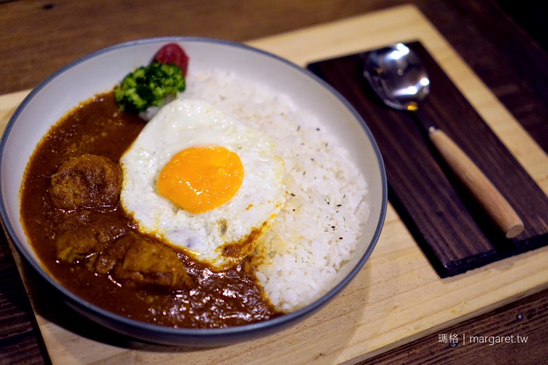 暖暖蛇 Café Flaneur咖啡|台南靜巷老屋餐廳