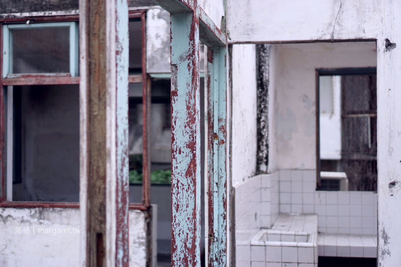 花蓮博愛特區老屋市集|逃。花蓮,南京郵局舊宿舍改造|網美文青IG熱門打卡點