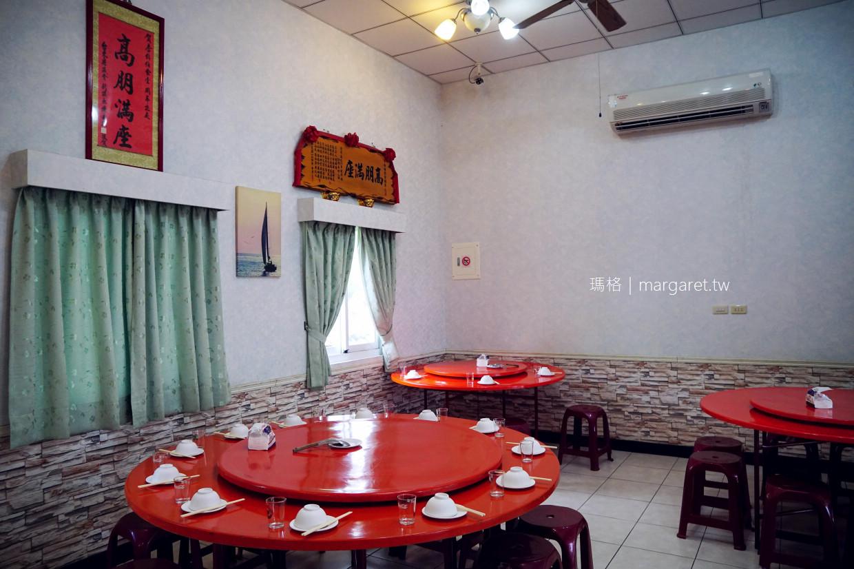 李伯伯食堂。台東鹿野超值人氣合菜餐廳|武陵綠色隧道