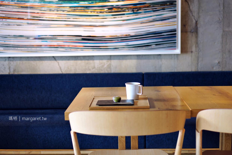 金澤咖啡館。甜點、果汁、輕食、酒吧|食記11家