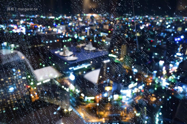 ALICE IN TAKAMATSU 高松塔法式餐廳。料理鐵人冠軍名廚石鍋裕領軍|四國最高建築美好饗宴與夜景
