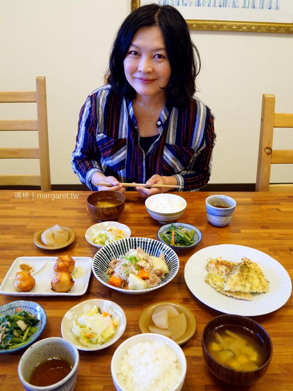嘉義日式料理。食記13家|定食。串燒。壽司。丼飯。關東煮 (2020.11.27更新)