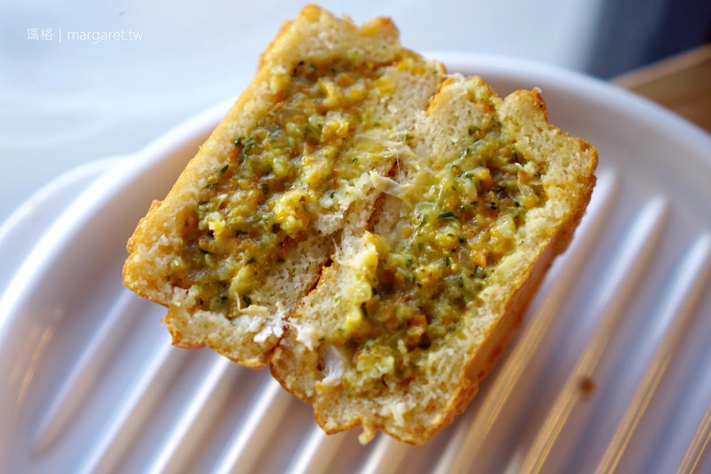 樂米燒。池上米蛋糕|堅持採用友善環境的花東在地食材