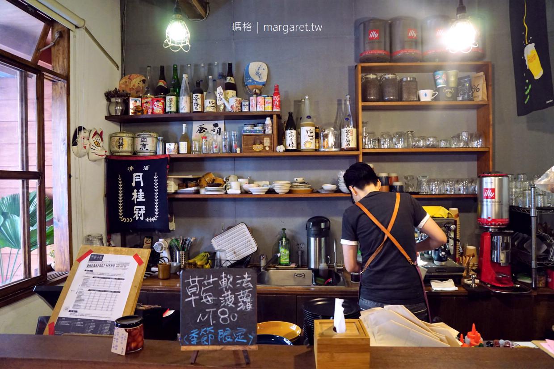 最新推播訊息:嘉義老屋早餐店。白天早晨小姐,晚上變身日式關東煮