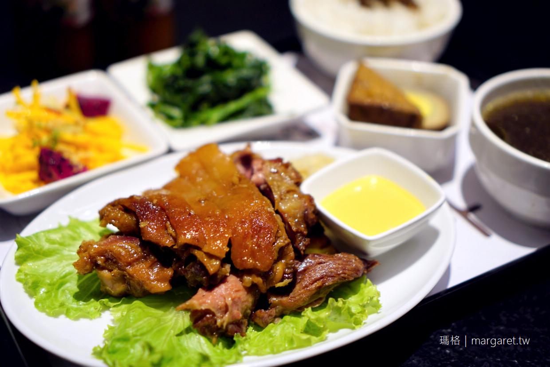 最新推播訊息:台東超級食物料理專家|吃過紅藜滷肉飯?喝過木鱉果汁嗎?