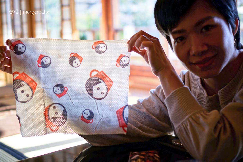 Yojiya Cafe 銀閣寺店。京都日式庭園咖啡|從超人氣藝妓吸油面紙跨足喫茶店