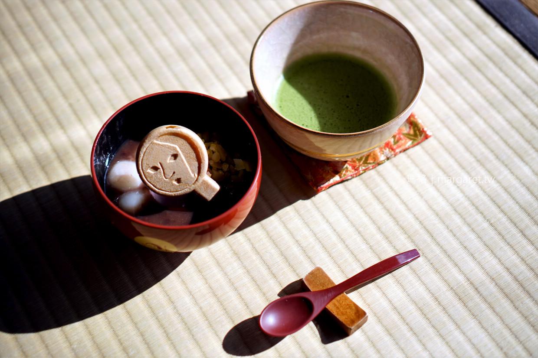 京都美食。甜點下午茶|食記25家。住宿與旅遊景點(2020.3.14更新)