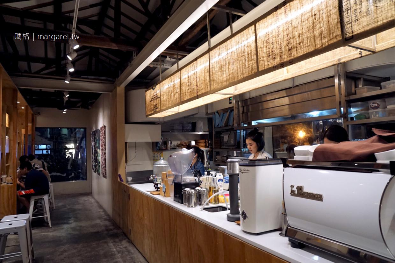 最新推播訊息:基於「一杯咖啡的良性循環」公益理念為出發點的咖啡館