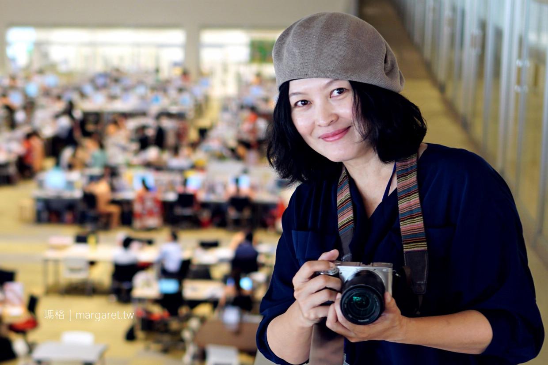 override草帽。日本製帽專家|帽子控的愛牌(2019.11.3更新)