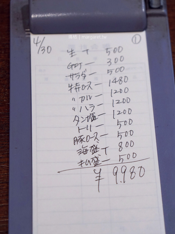 讃岐燒肉庵JYAPON。高松無煙燒肉店|片原町站步行5分鐘