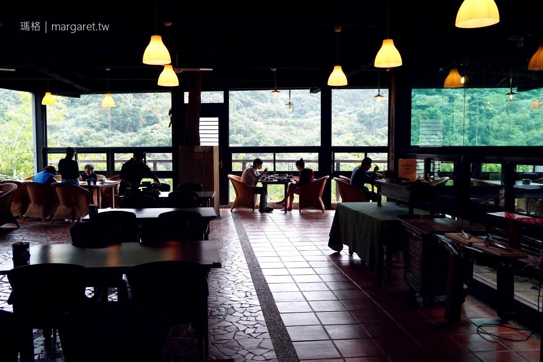 沐春湯宿。關仔嶺溫泉區隱藏版老教堂咖啡|台南市海市山盟城鎮漫遊X民宿好眠
