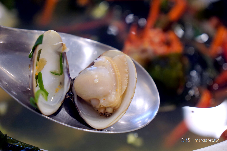 噶瑪蘭海產店,野生龍蝦超值美味|花蓮新社海岸梯田(2019.03.17更新)