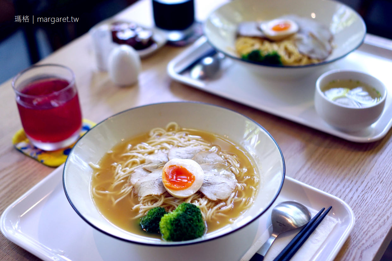 台北中正區美食40家|合菜、火鍋、小吃、日料、歐陸餐酒、咖啡輕食(持續更新)