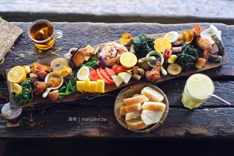 台東美食61家|無菜單料理、小吃風味餐、咖啡輕食 (2021.3.11更新)