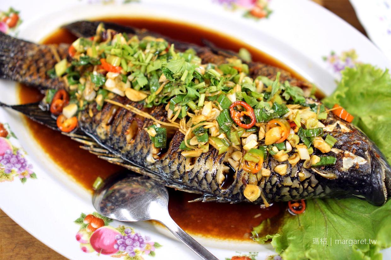 嘉義合菜餐廳。食記15家。附美食地圖|台菜。川菜。粵菜。北方菜。海鮮風味餐 (2020.5.4更新)