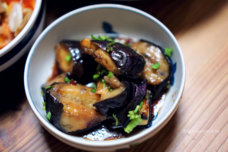 蘭丸。高松骨付鳥名店|雞肉搭高麗菜、雞油淋白飯是經典吃法