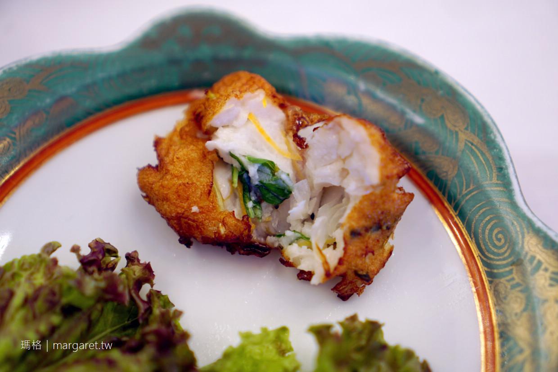 小松屋渚館。天草海景溫泉飯店|晚餐整尾真鯛生魚片好奢華