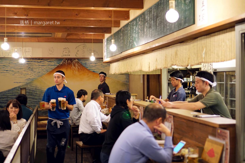 凱風快晴。高松市優質居酒屋|Tabelog高評價串燒店