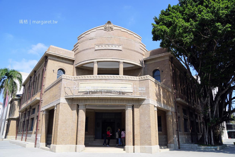 台南美術館。你喜歡1館還是2館?|古都的當代美力(2019.12.31更新) @瑪格。圖寫生活