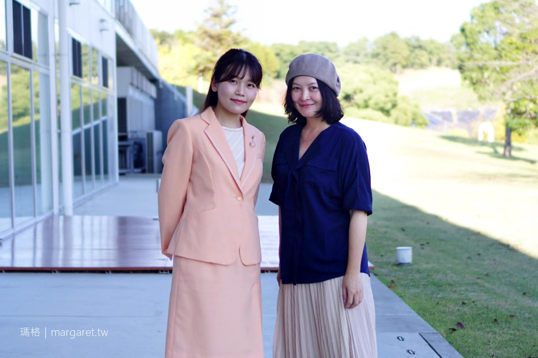 在熊本工作的台灣女孩:自己要愛美,才能幫人變漂亮|二訪朵茉麗蔻藥彩工園 @瑪格。圖寫生活
