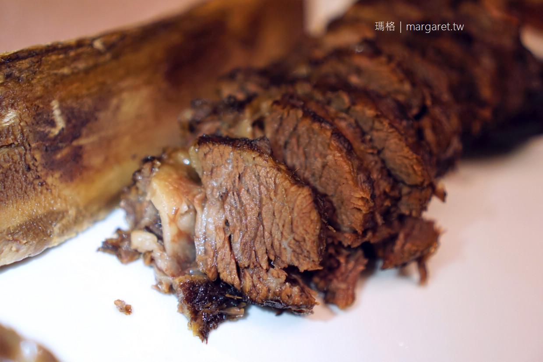 奇岩一號川湘料理。隱身溫泉鄉的金牌美食|北投大地酒店
