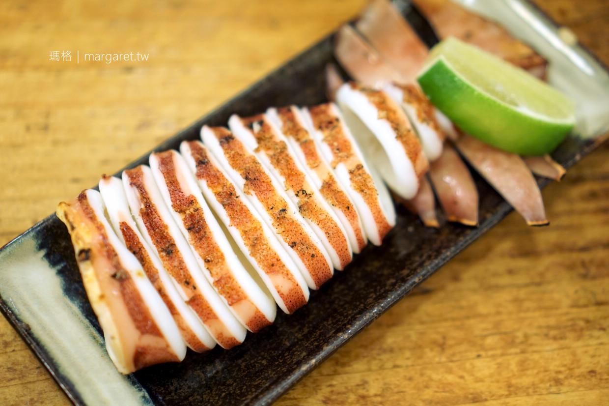 肥前屋。台北最有名的鰻魚飯|值得排隊吃嗎?