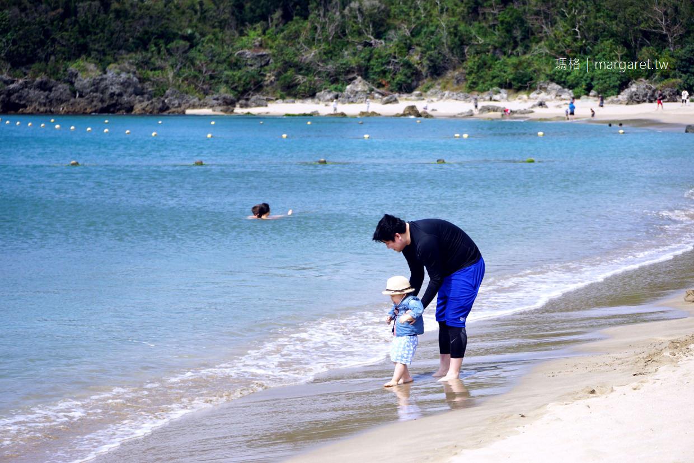 墾丁福華渡假飯店|通往小灣海灘的專屬秘密通道太酷了