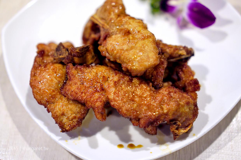 海真私房菜。什麼是眷村菜?|台北美食。端午節家聚