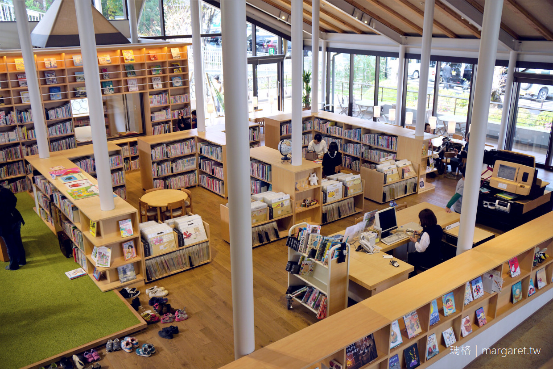 武雄圖書館7大魅力特色。佐賀人氣景點|Library x bookstore x Cafe