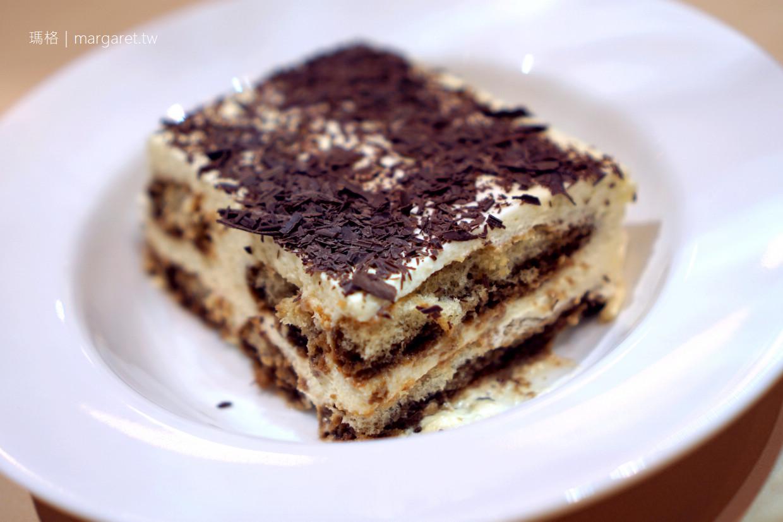 星濠影滙美食| 星滙餐廳豪華自助百匯吧。ROSSI意匯義式料理。東南薈亞洲小吃