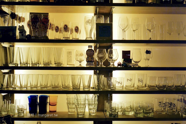 Melo Bar。營業到半夜3點的高松酒吧|美好的音樂與啤酒