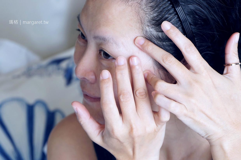 熟女最容易洩露年齡的地方|朵茉麗蔻會員禮:極緻眼唇修護精華、緊緻美頸乳霜