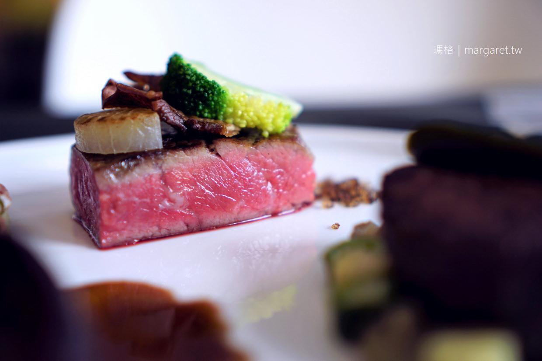 台中美食64家|餐廳、小吃、咖啡輕食、伴手禮 (2020.11.24更新)
