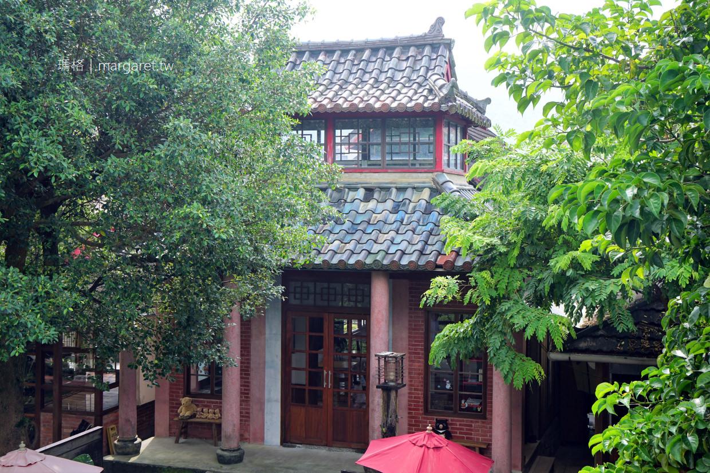沐春溫泉湯宿。老教堂咖啡 台南關仔嶺
