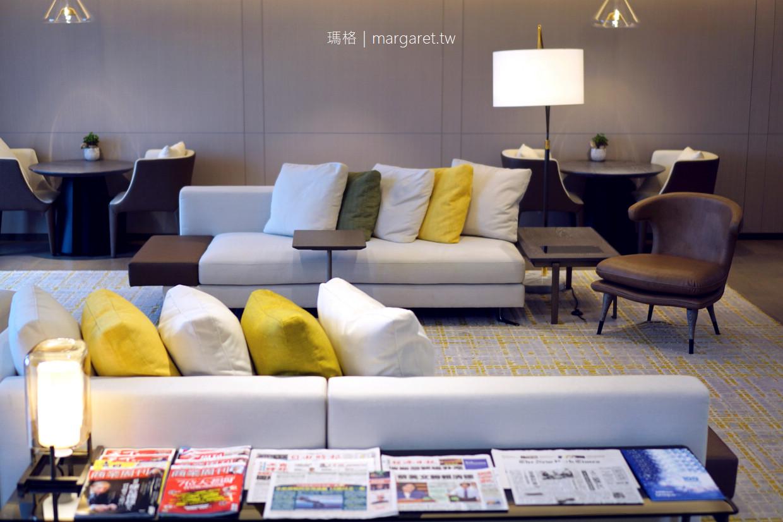 台北、新北市。25家飯店實住分享| (2020.10.3更新)