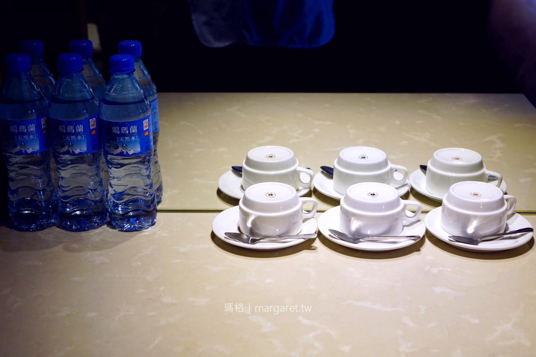 台北住宿。華泰王子大飯店一泊二食|衝著美食而來