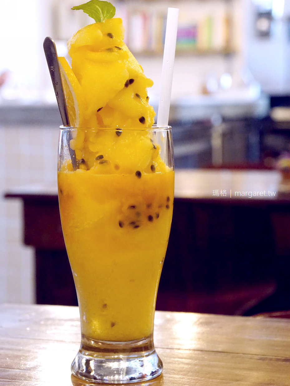 墾丁。迷路小章魚餐酒館Piccolo Polpo Bistro|南灣海景義大利餐廳(搬家後的新面貌,2訪更新) @瑪格。圖寫生活