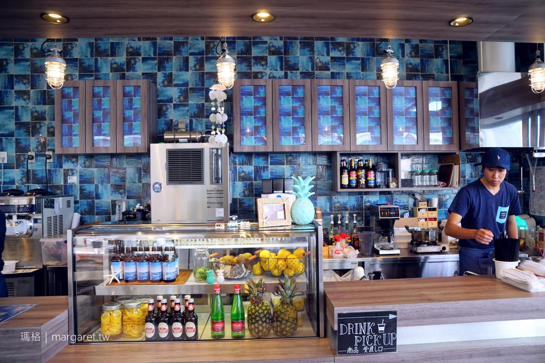 Plate cafe Lisola 海景咖啡餐酒館。天草美食休閒購物商場|剛出爐海鹽麵包的銷魂美味 (交通建議)