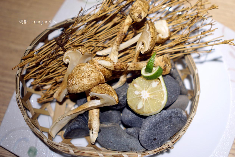 海鮮家福伸。天草直送的海洋鮮味 熊本銀座通美食
