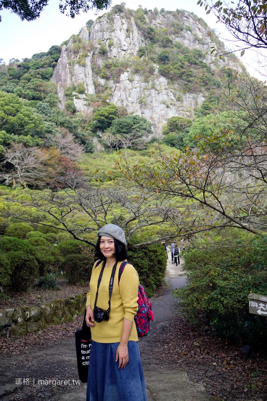 御船山樂園。teamLab光雕秀至7/12-11/4|秋季紅葉、春季杜鵑之美