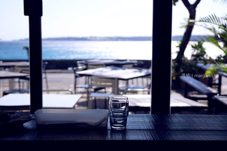 墾丁。迷路小章魚餐酒館Piccolo Polpo Bistro|南灣海景義大利餐廳(搬家後的新面貌,2訪更新)