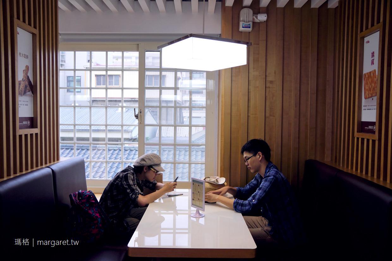福義軒下午茶。博樂里cafe|卡穆樂咖啡。手工涼蛋捲