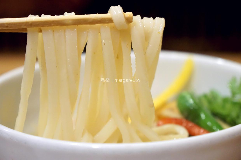 高松美食42家。香川名物|讚岐烏龍麵。骨付鳥。瀨戶內海鮮。串燒酒吧。咖啡甜點